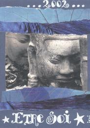Cartes 2002