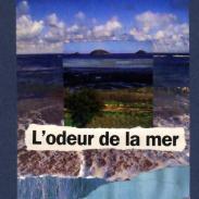 l'odeur de la mer...saint riom