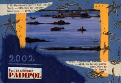 port de ref.paimpol