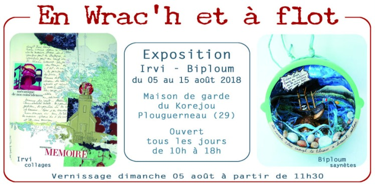 Invitation-Irvi-Biploum
